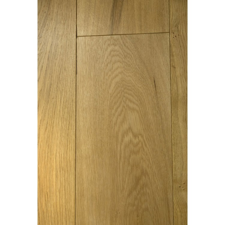 French Oak Wide