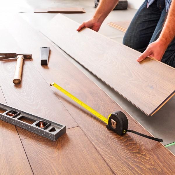 Suppliers Of Solid And Engineered Hardwood Flooring Interior Doors